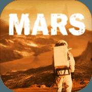 火星援救ios版