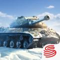 坦克世界闪击战正式版