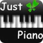 极品钢琴手机版