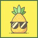 菠萝小组app