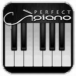 完美钢琴模拟器手机版