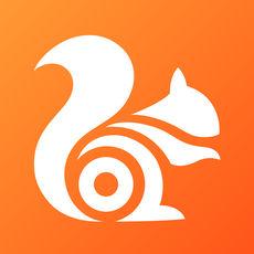 uc浏览器2014年旧版本