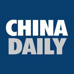 中国日报双语版app